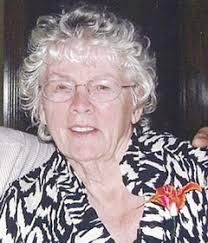 Cheryl Maxwell | Obituary Condolences | The North Jefferson News