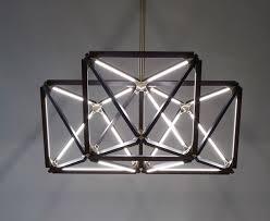 stickbulb stick bulb modular led lamp led light geometric led lamp