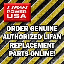 lf 7000i photos lifan power usa customer corner
