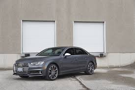 2018 audi grey. brilliant audi preview2018audis4 intended 2018 audi grey 6