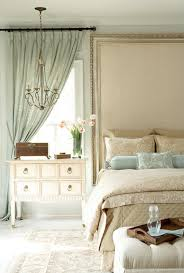 New Orleans Bedroom Decor Romantic Bedroom Decor Letters From Eurolux