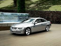 BMW 530 2004: Review, Amazing Pictures and Images – Look at the car