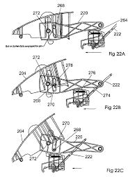 Harley Davidson Golf Cart Schematics