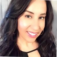 "50+ ""Ashley Ohara"" profiles | LinkedIn"