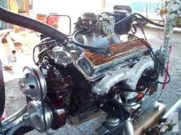 89 tpi wiring diagram images engine oil pump installation wiring diagrams and engine schematic