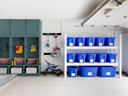 organize kitchen office tos. Ideas For Organizing A Garage Organize Kitchen Office Tos