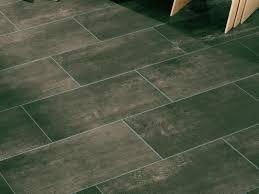 stone laminate flooring at