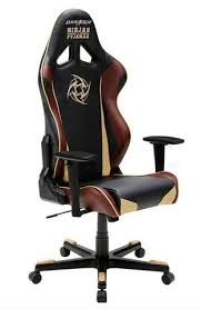 gaming chairs dxracer. Simple Chairs Gaming Chairs  DXRacer OHRE126NCCNIP In Dxracer E