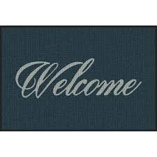 waterhog welcome mats at waterhogmats net