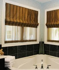 window treatments. Plain Treatments Window Treatments Intended R