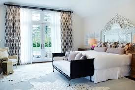 Hgtv Design Ideas Bedrooms Simple Design Inspiration