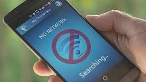 We did not find results for: Sinyal Di Ponsel Tiba Tiba Hilang Jangan Khawatir Ikuti 6 Cara Mudah Mengatasinya Tribun Batam