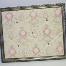 Damask Memo Board Best French Memo Board Products on Wanelo 96