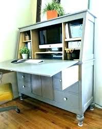 contemporary fold down desk fold down desk lime workstation by fold down desk top fold down