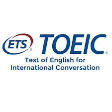 """Résultat de recherche d'images pour """"logo toeic"""""""