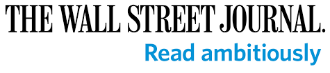 The Wall Street Journal | College of Business | Clemson University, South  Carolina