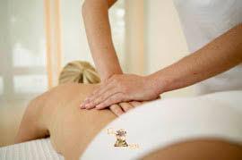 Wien massage heute