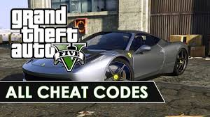 Drifting cars and other vehicles in gta 5 is very fun indeed but some vehicles grip more than others. Cars In Gta 5 Cheats Here Are All The Pc Consoles Gta 5 Cheats For Cars