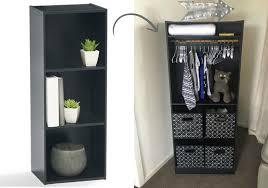 full size of bookshelf shelving units kmart bookshelf bookshelves bookcases design peg board bookcase kmart bookshelf