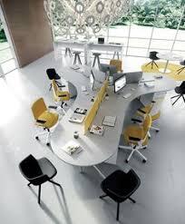 office furniture design ideas. systmes de tables bureau bureaux dv805 check it out on office furniture design ideas d