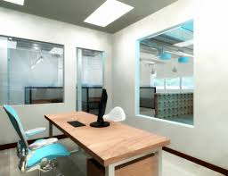 modern private home office. private office design ideas home modern new 2017 a