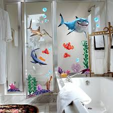 bathroom designs for kids. Bathroom Designs For Kids With Good Ideas Pcd Homes Photo M