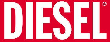 Bildergebnis für diesel logo