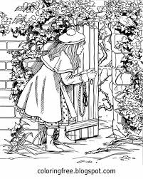 There are pictures for many different topics including people, places and different times of the year. Free Coloring Pages Printable Pictures To Color Kids Drawing Ideas Beautiful Garden Coloring Pages For Adults Printable Drawing Ideas