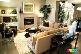 Living room furniture arrangement examples Decor Living Room Furniture Arrangement Examples Living Room Furniture Arrangement Examples Living Room Furniture Schoolreviewco Living Room Furniture Arrangement Examples Living Room Furniture