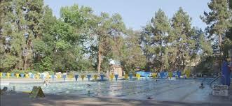 pool 756x348