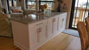 artisan cabinetry stone granite countertops