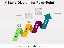 Arrow Ring Chart Powerpoint Free Powerpoint Templates About Arrows Page 6 Of 6