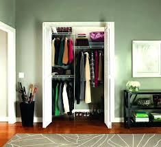 simple closet ideas. Brilliant Closet Related Post In Simple Closet Ideas C