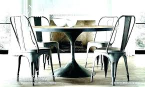 dining room chairs for 8