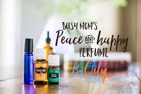 2 simple steps to make your own awesome diy perfume