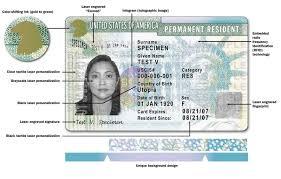 green card renewal filing fee