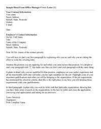 cover letter for front desk hotel front desk agent cover letter sample livecareer