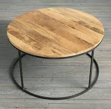 wood glass coffee table round wood coffee table stylish wood round coffee table coffee table wooden wood glass coffee table