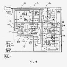 Unique john deere f725 wiring diagram john deere 316 wiring