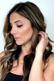 bronze makeup 2