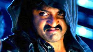 Kalyan Ram Ultimate Fighting Scene In Hare Ram Movie... - YouTube