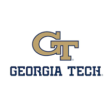 Play by Play – Georgia Tech Yellow Jackets