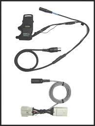 wiring diagram for harley davidson headset wiring wiring sierra electronics