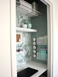 Small Closet Door Ideas - handballtunisie.org