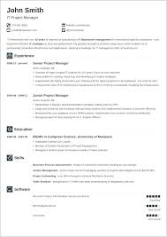 Create Resumes Online Resumes Online Templates Create Resume Builder Templates Free
