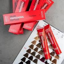 Boost Brighten Or Change Your Natural Hair Colour Exclusive