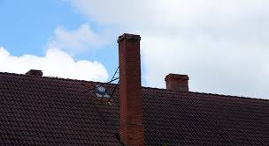 chimney rebuilding is the better way to enjoy the warm evenings you should never ignore the chimney repair and wait for some appa problems