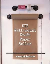wall mounted butcher paper dispenser butcher paper dispenser wall mount beautiful wall mount paper roller made wall mounted butcher paper dispenser