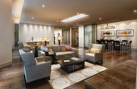 enchanting decorating ideas for a family room also interior trends