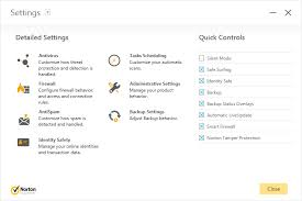 Norton Antivirus Comparison Chart Symantec Av Comparatives